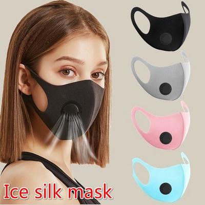 antidustfacemask, sunscreenfacemask, Fashion, unisex