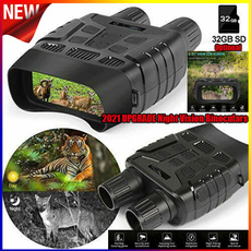digitalbinocular, Hunting, nightvisiontelecope, nightvision