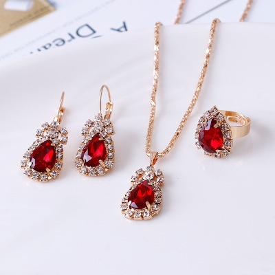 Beautiful, Sterling Silver Jewelry, Jewelry, Gifts