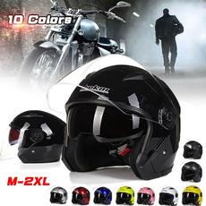 motorcycleaccessorie, Helmet, Bicycle, Electric