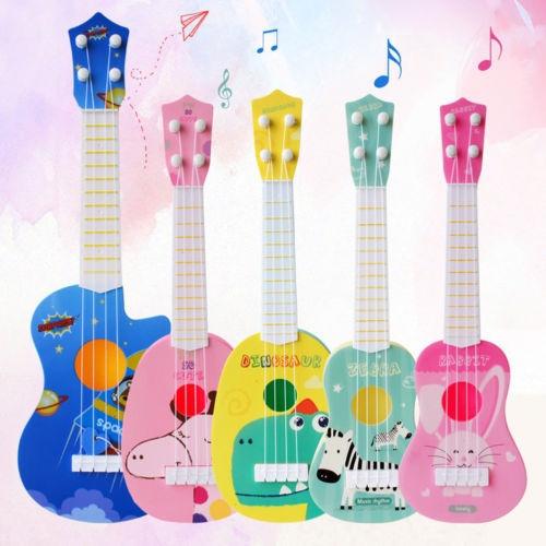 musicaltoy, Toy, Musical Instruments, childrensukulele