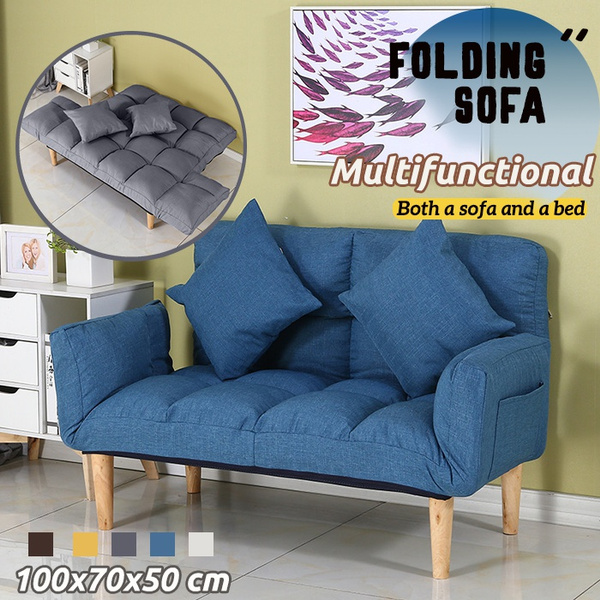 Home & Living, Sofas, Beds, couch