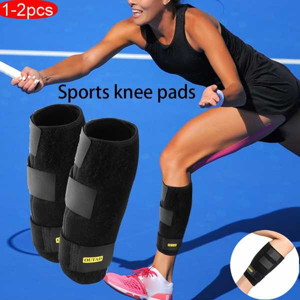 medicalstocking, wristprotector, shank, compressionwrapsupportforpulledcalfmuscle