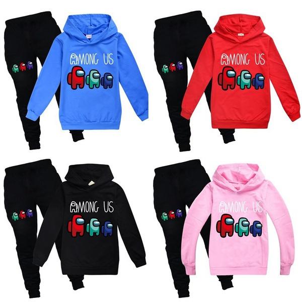 kids, kidshoodie, gaes, Fashion