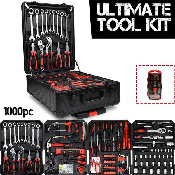 case, hexsocketinsert, toolboxset, Sleeve