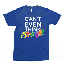 Funny, homosexual, Shirt, Gifts