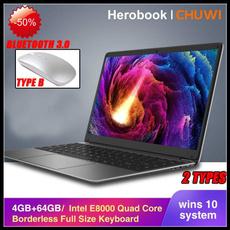 ultralight, Intel, Cheap, Laptop