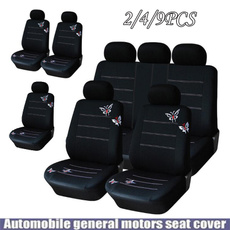 butterfly, carseatcover, carfrontseatcover, carseatcoverseat