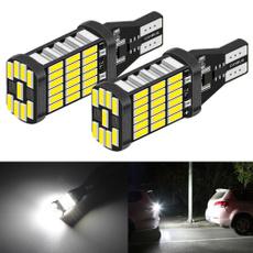 carbackupreverselight, led, t15ledbulb, brightwhite