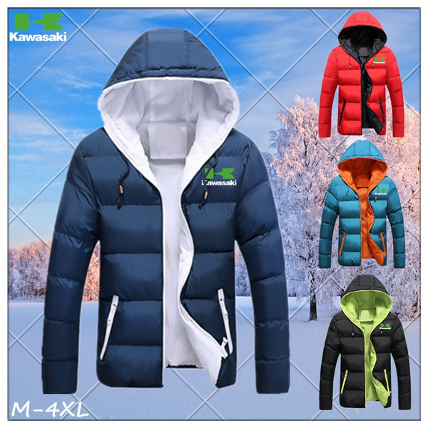winter fashion, Fashion, Winter, winter coat