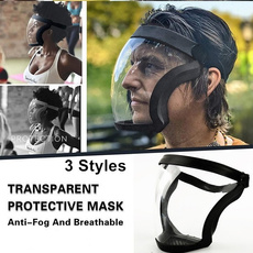 transparentmask, transparentfaceshield, clearfacemaskshield, shield