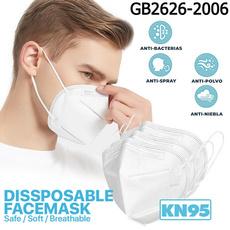 breathing, Elastic, máscarakn95, ffp2facemask