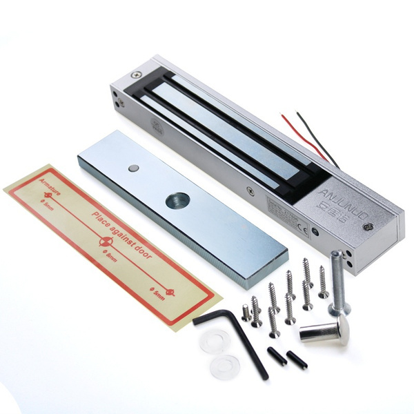 Remote Controls, doorlock, magneticdoorlock, Lock