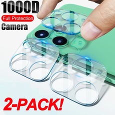 Mini, iphone12, phone12cameraprotector, iphone12proscreenprotector
