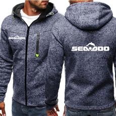 hoodiesformen, pullovermen, Men's Hoodies & Sweatshirts, Winter