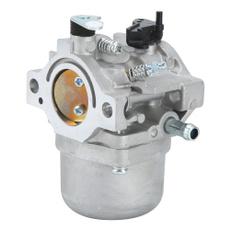 enginecarburetor, Home Decor, carburetorkit, mowercarburetor