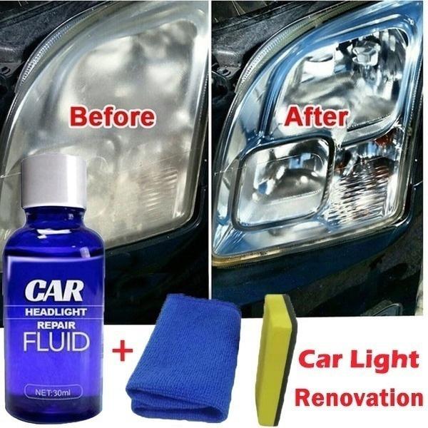 carbeauty, Cars, carlamprefurbishment, carheadlightrepairfluid