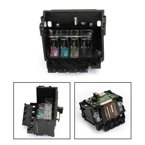 Printers, Cartridge, hpofficejet, Hp