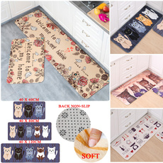doormat, Kitchen & Dining, Home & Office, living room