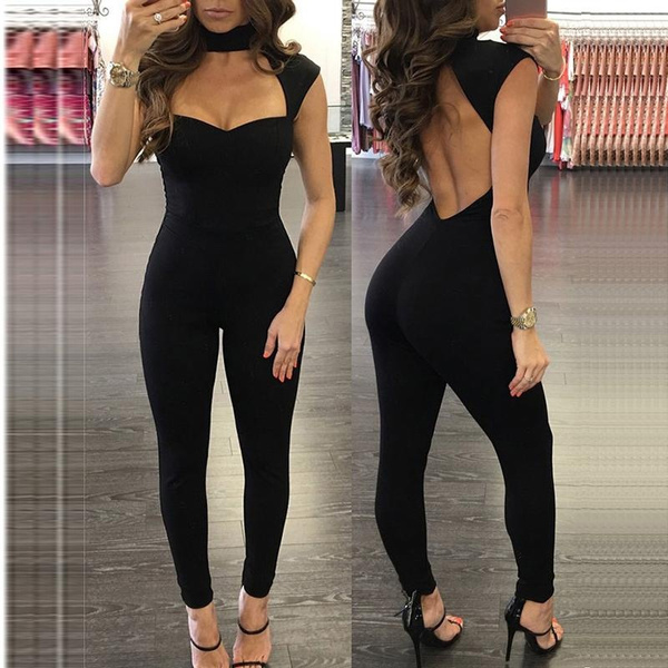 trousers, sexy club wear, clubwear, bodycon