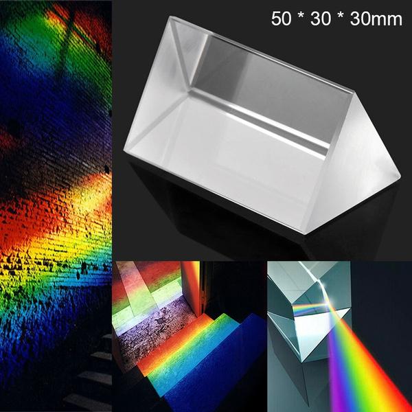 rainbow, teachingsupplie, Crystal, Glass