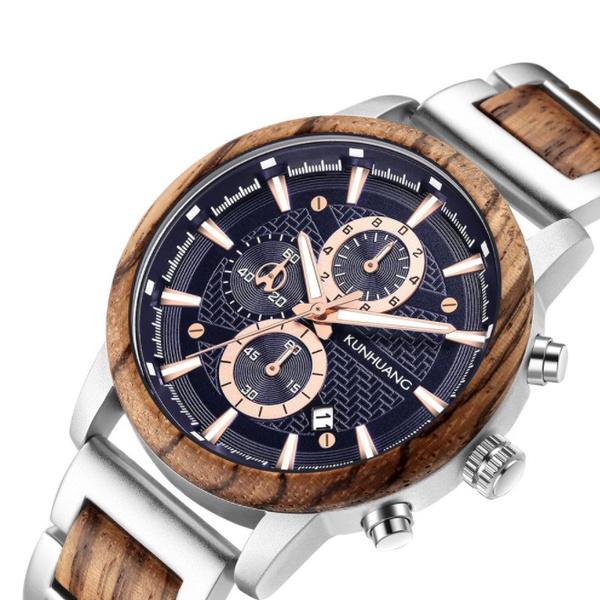 Fashion, Casual Watches, fashion watches, Brand