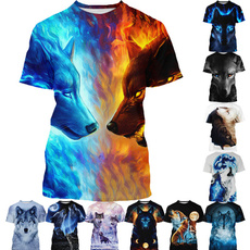 Funny T Shirt, Animal, Sleeve, animaltshirt