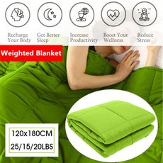 adultweightedblanket, calmblanket, sleepingblanket, Blanket