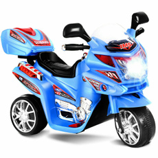 rideonmotorcycle, Toy, Bicycle, Electric