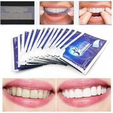 oraltoothcare, dentalbleaching, teethwhitestrip, Elastic