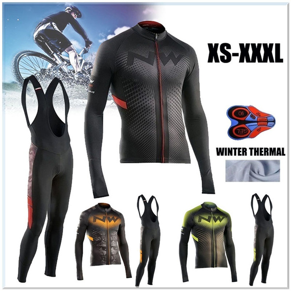 Sport, northwavecycling, Sports & Outdoors, Riding Bicycle