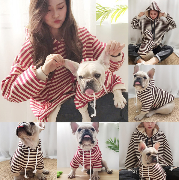 cute, Fashion, Dog Clothes, Outfits