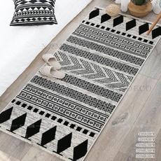 Home & Kitchen, Bathroom Accessories, bedroomcarpet, Mats