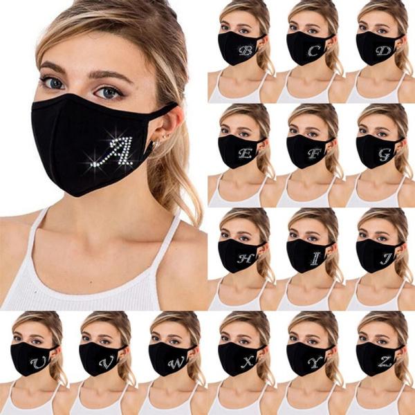 dustproofmask, Cosplay, unisex, cosplaymask