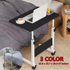 liftinglaptoptable, Computers, Beds, laptoptray