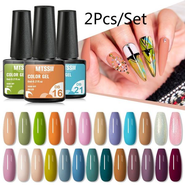 manicure tool, Nails, uv, led