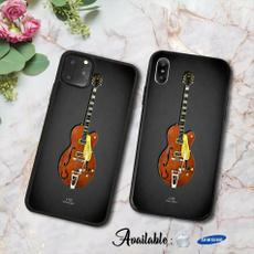 case, iphone12, Fashion, plastic case