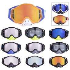 Bikes, sportsampoutdoor, dustproofgoggle, Sunglasses