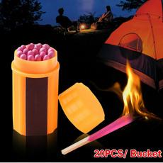 kerosenelighter, Outdoor, multifunctionlighter, camping