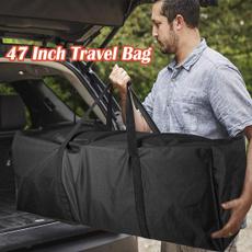 longue, folding, Luggage, rollator