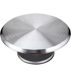 cakerevolving, caketool, Baking, Aluminum