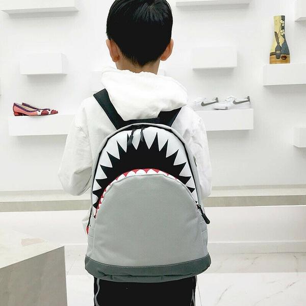 cute, School, Fashion, Gifts