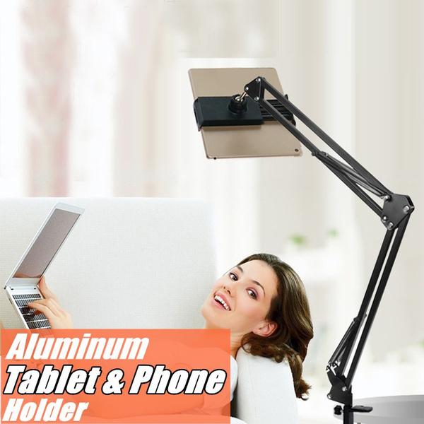 ipad, iphone11, lazyholder, phone holder