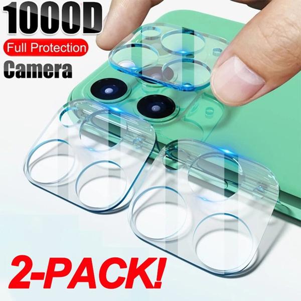 Mini, iphone12, iphone12proscreenprotector, Gifts