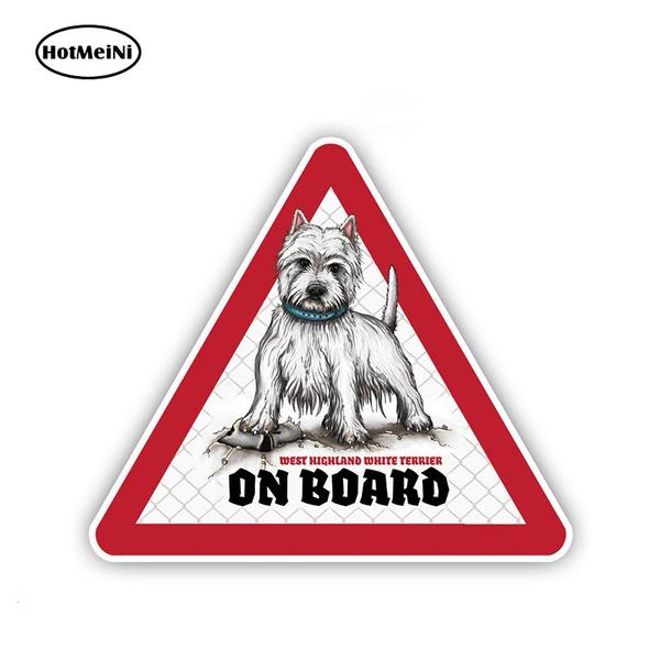 vinyl sticker, Decal, Car Sticker, Pets
