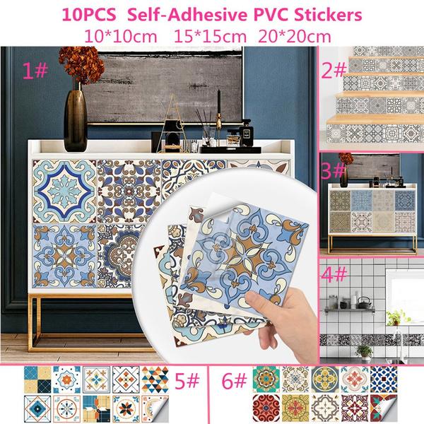 homerenovationsticker, Fashion, bathroomkitchensticker, Stickers
