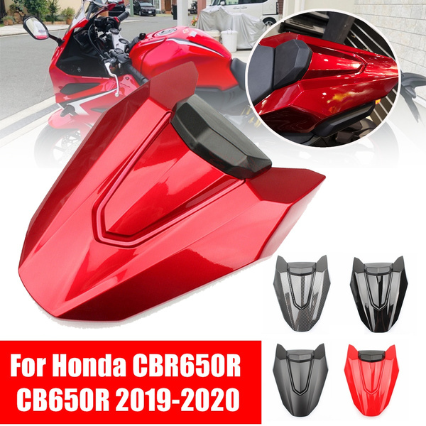 motorcycleaccessorie, seatcowl, Cover, Honda