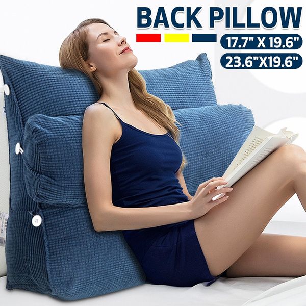 officebackrest, Fashion, Cushions, Office