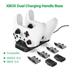 xboxonescontroller, charger, xboxseriesxcharger, xboxseriesscharger