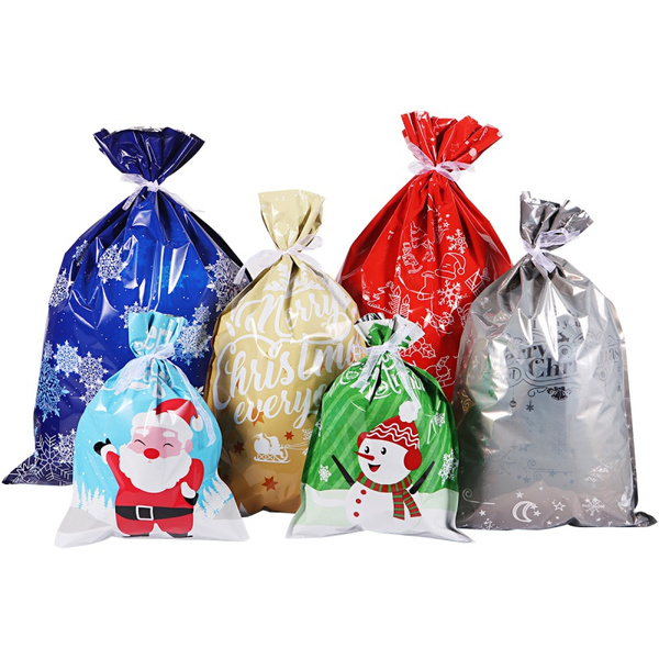 partygiftpouche, Christmas, Gifts, christmasgiftwrapping